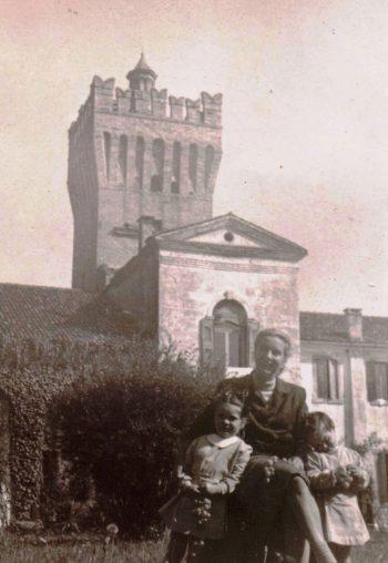 torre-castello-sanpelagio_about-us-03